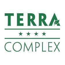 Terra complex